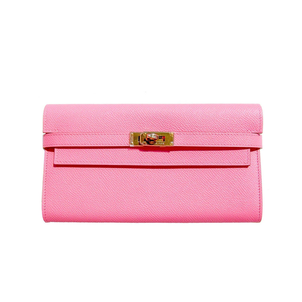 best affordable purses - Chicjoy Wallets and Small Accessories - New York, NY 10003 - 1stdibs