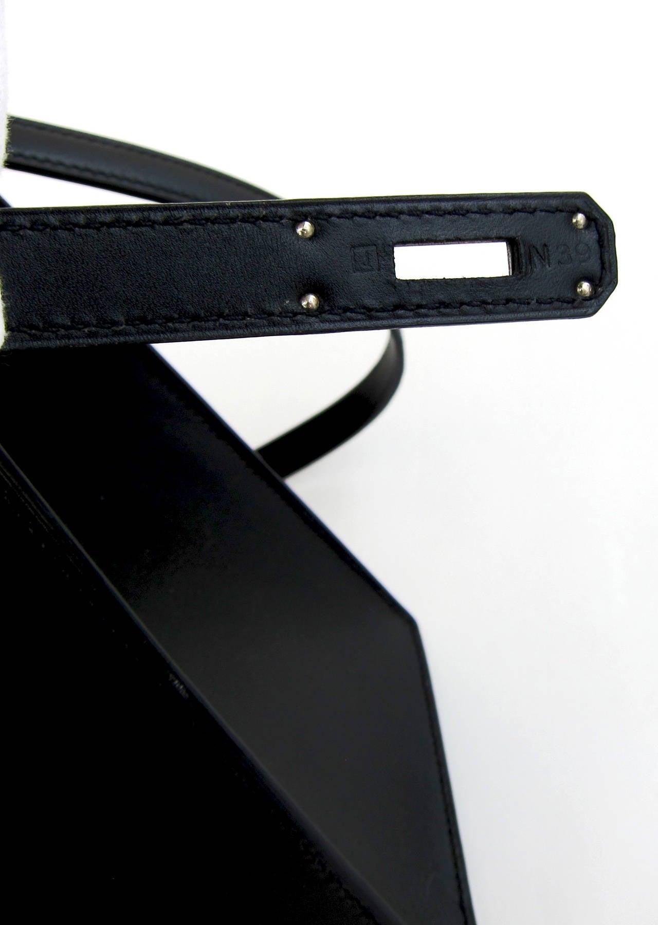 hermes orange bag - hermes kelly bag 32cm sellier black box palladium hardware, best ...