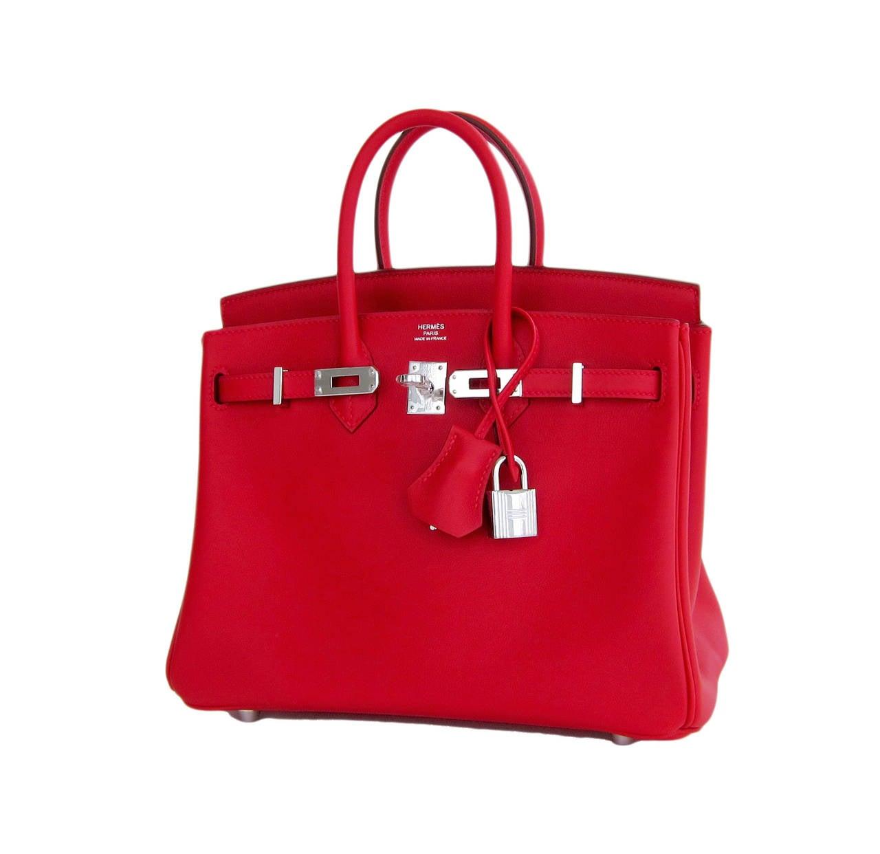 hermes satchel bag