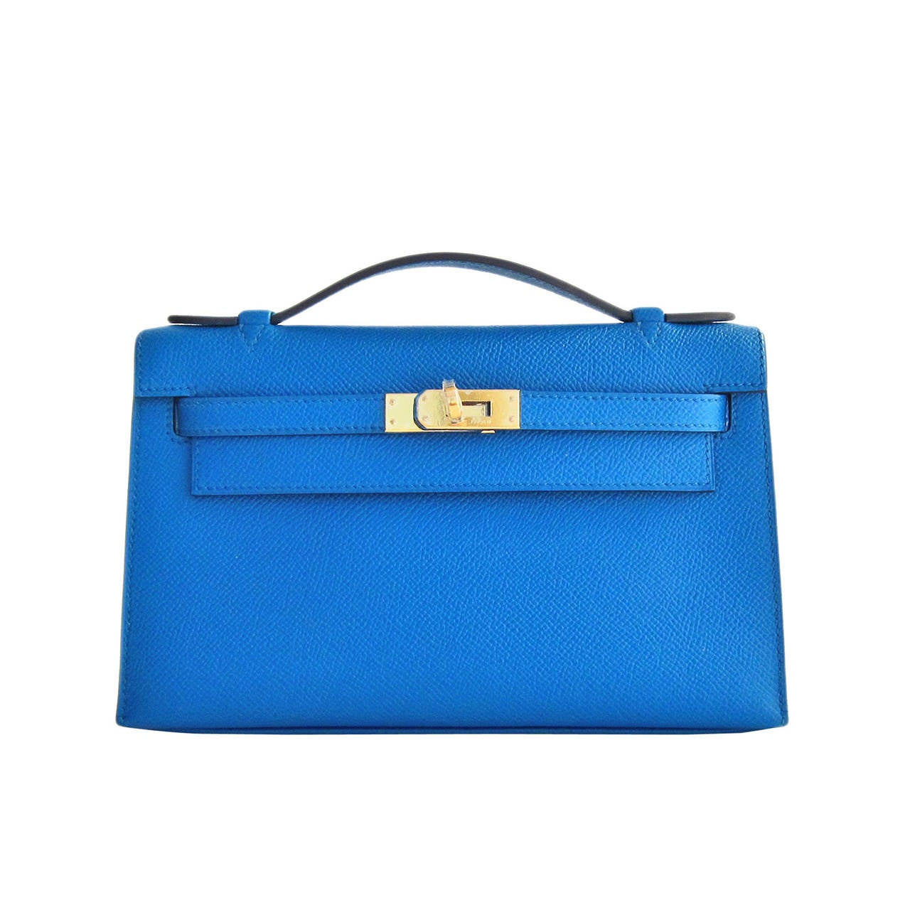 hermes taschen - Vintage Herm��s Handbags and Purses - 1,396 For Sale at 1stdibs