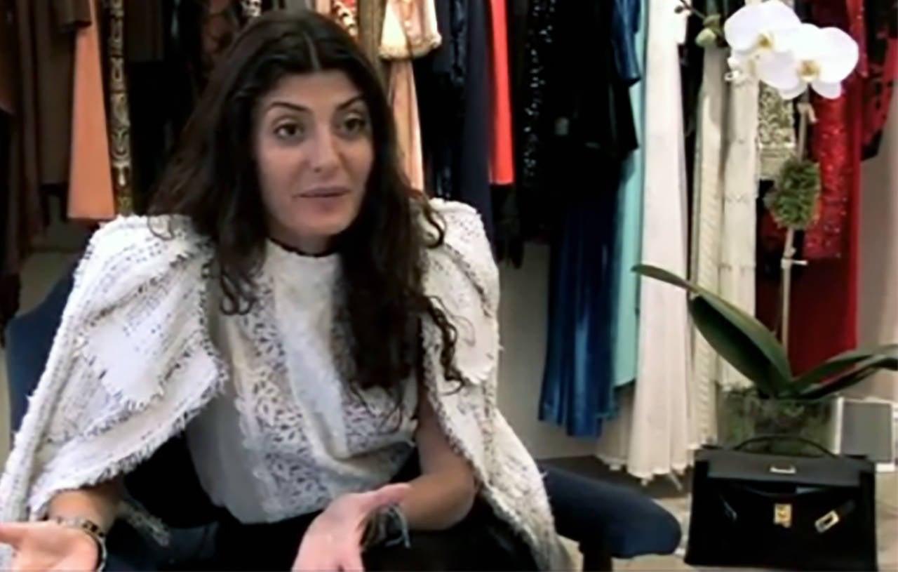 hermes bag outlet - Fashionista Fave Hermes Black Gold Swift Kelly Pochette Cut Clutch ...