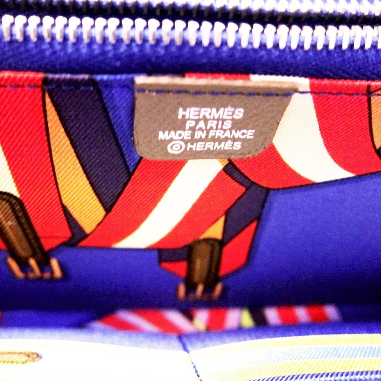 fake hermes kelly bag - hermes miel honey brown shiny nilo crocodile 35cm birkin bag with ...