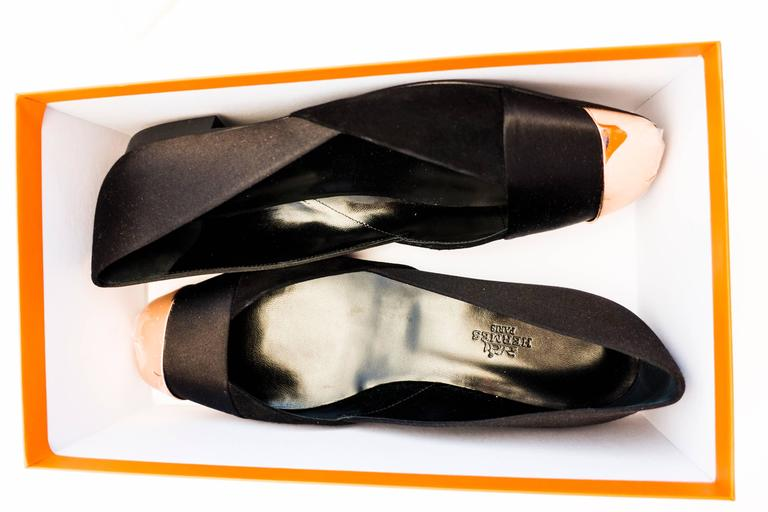 Store fresh.  Pristine condition.