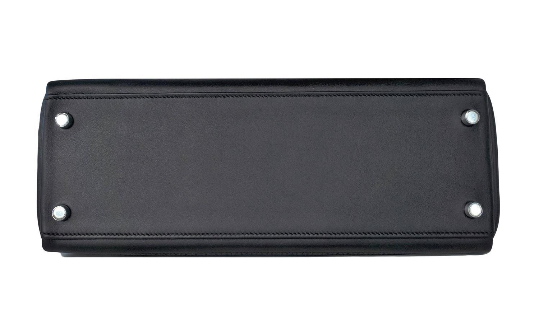 fake hermes purse - hermes craie 28cm chalk togo kelly gold ghw shoulder bag classic ...