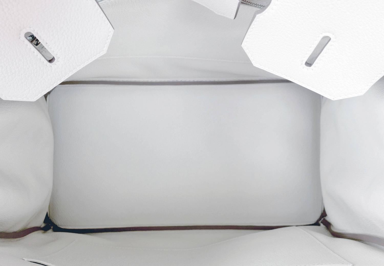 hermes birkin bag for sale - hermes handbag birkin 35 togo craie palladium hardware., hermes ...