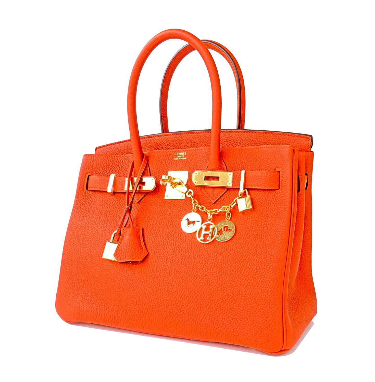 hermes kelly gold satchel