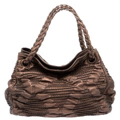 Bottega Veneta Shoulder Bags