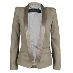 21st Century Jackets