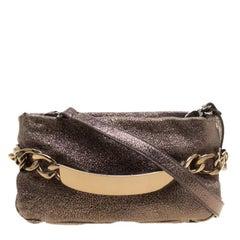 Maison Martin Margiela Handbags and Purses