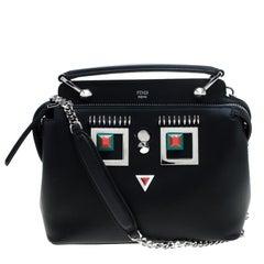 Fendi Handbags and Purses