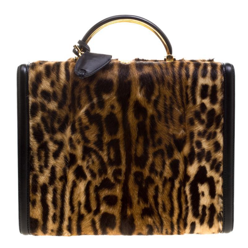 3a00d8d553af ... free shipping ralph lauren leopard print calfhair satchel. ralph lauren  black crocodile ricky 33 satchel uk women ralph lauren alligator red ricky  bag ...