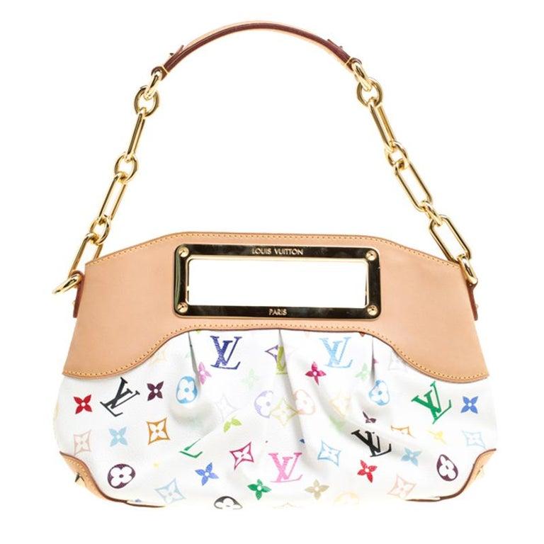61bc608e5b3d5 Louis Vuitton Judy MM Tasche