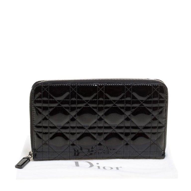 001221e560936 Dior Cannage