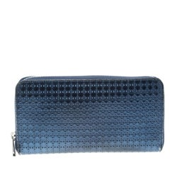 Christian Dior Wallets and Small Accessories