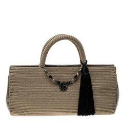 Giorgio Armani Handbags and Purses