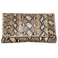 Bunnyjack LLC Handbags and Purses - New York, NY 10012 - 1stdibs