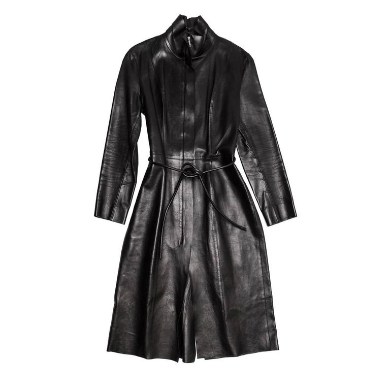 Buy Coats & jackets from the Sale department at Debenhams. You'll find the widest range of Coats & jackets products online and delivered to your door. Shop today!