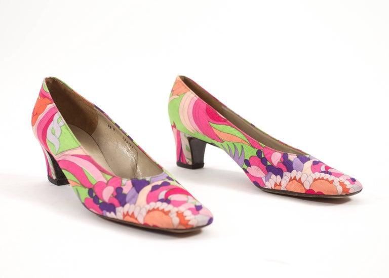 Christian Dior 1960s asymmetric silk evening a-line dress  For Sale 1