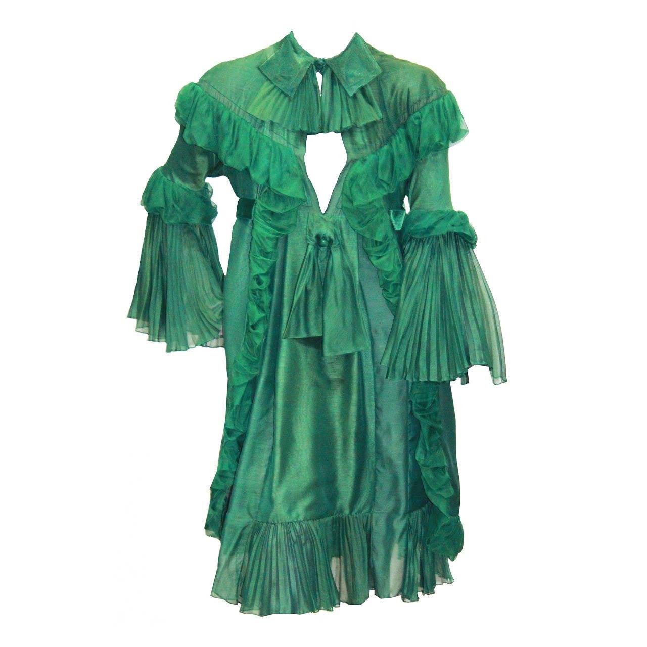 Exquisite Evening Dresses 83