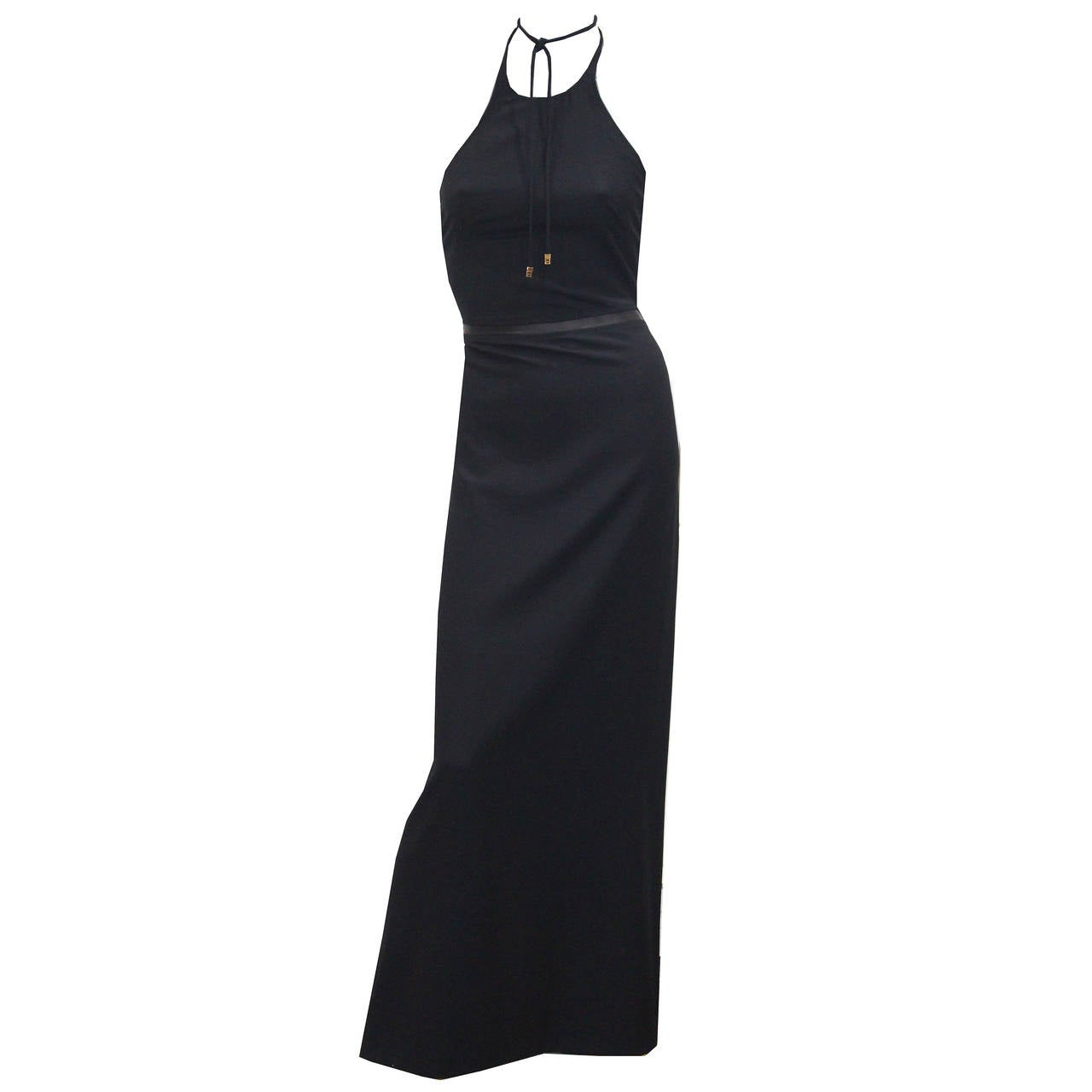 sale evening dresses