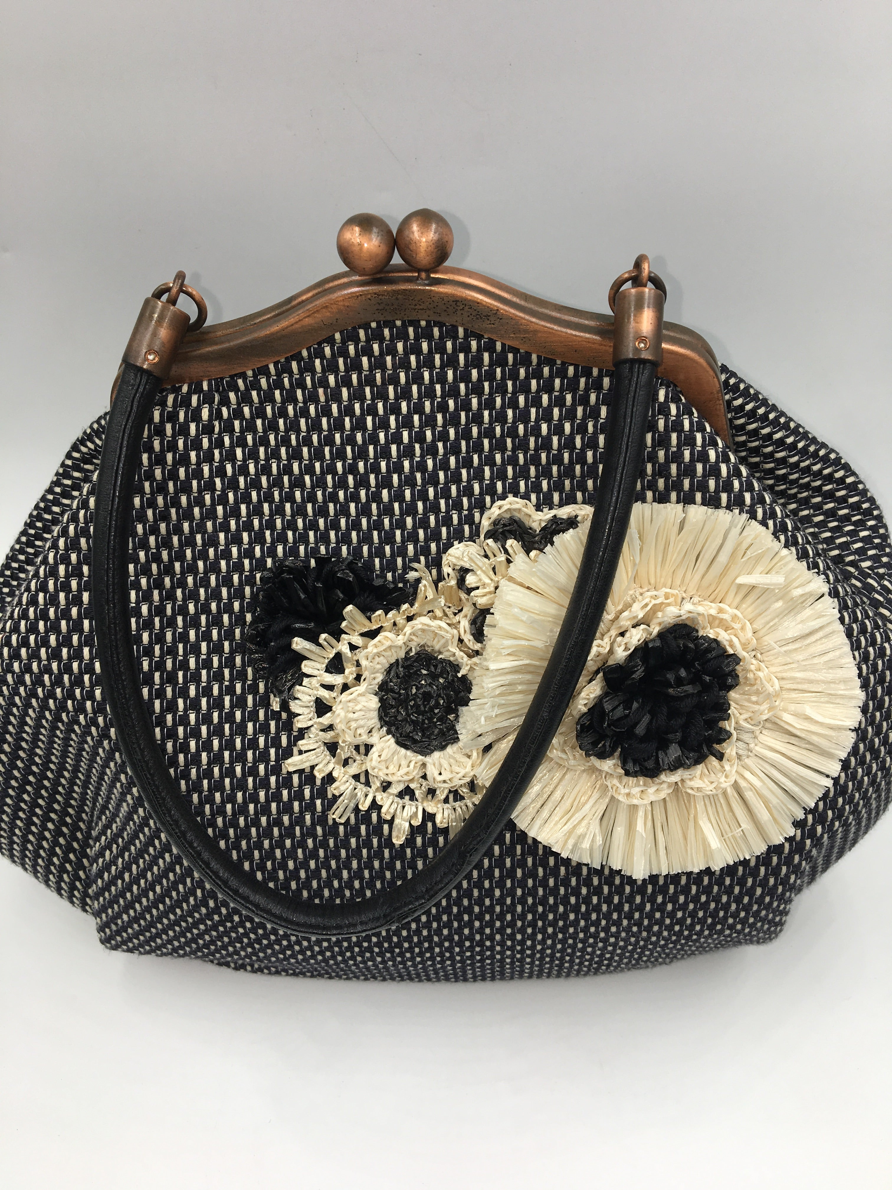 fb3a281973f ... Purse. Love Moschino Purses Luxe Handbags Farfetch. Moschino Handbag At  1stdibs