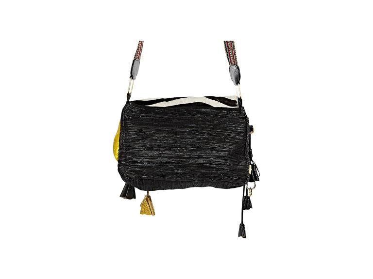 Marc Jacobs Boho Crossbody Bag 3