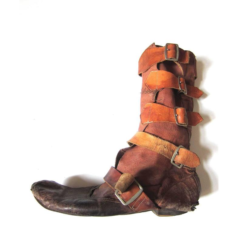Worldsend Strap Boots Westwood Mclaren 1982 1983 For Sale Make Your Own Beautiful  HD Wallpapers, Images Over 1000+ [ralydesign.ml]