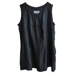 Martin Margiela Archive Tank Top SS 1991