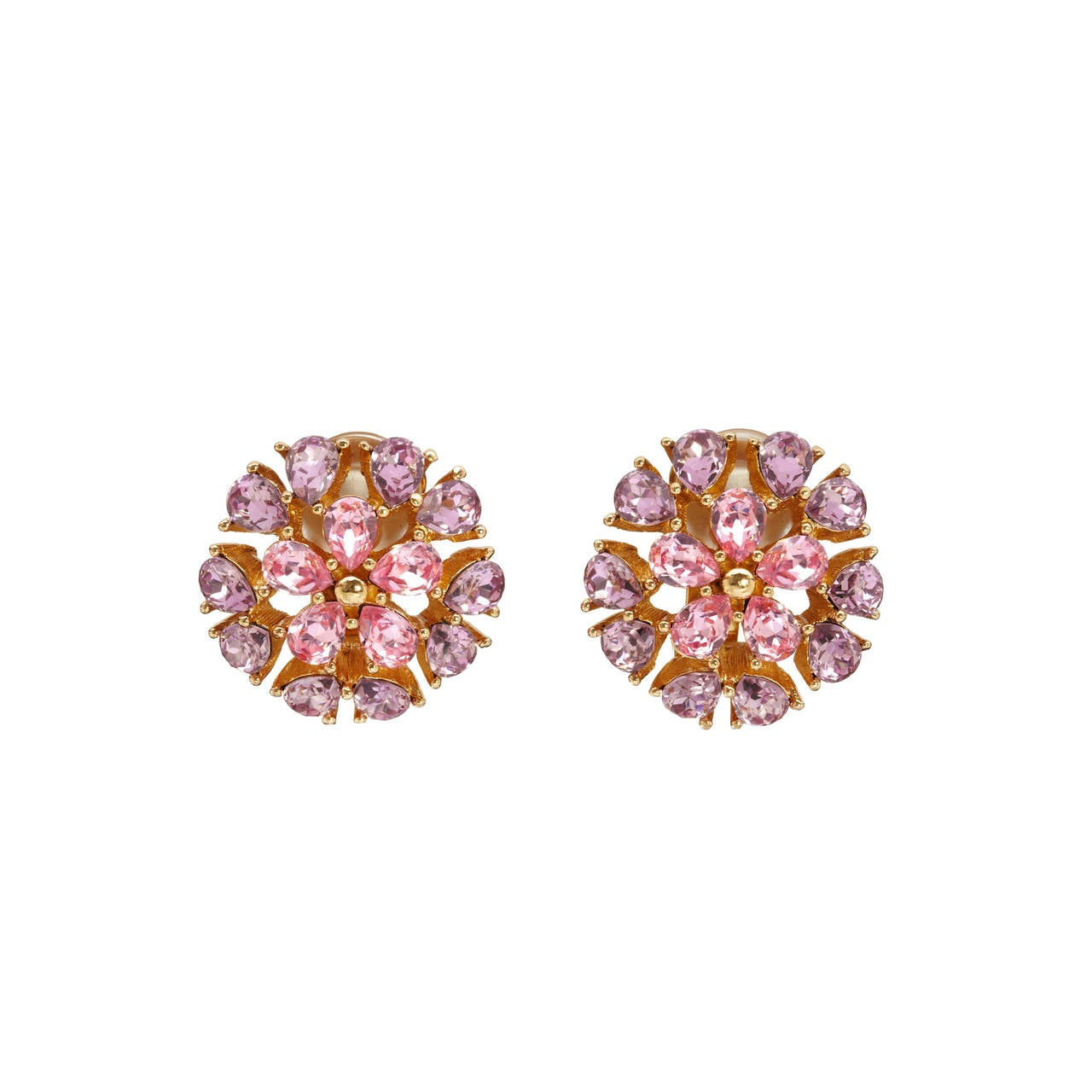 Vintage Christian Dior Pink Floral Earrings For Sale At. Expensive Earrings. Moissanite Emerald. Matching Engagement Rings. Christmas Stud Earrings. Fat Wedding Rings. 3 Carat Rings. Tire Wedding Rings. Infinity Wedding Band White Gold