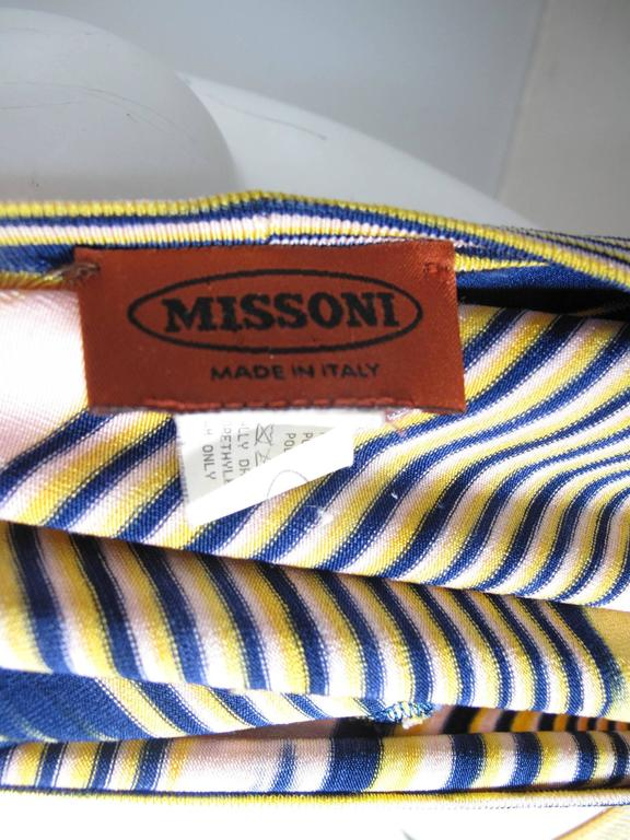 Missoni Knit Cardigan and Skirt - sale 4