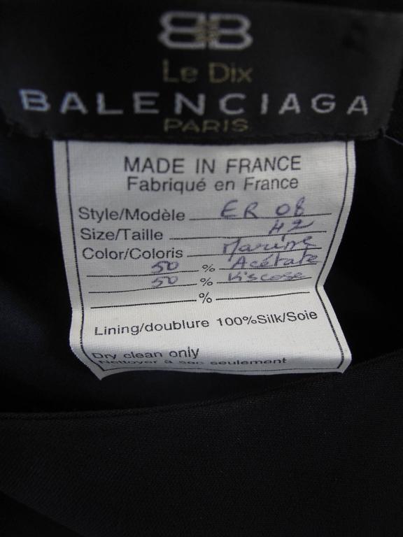 Women's Balenciaga