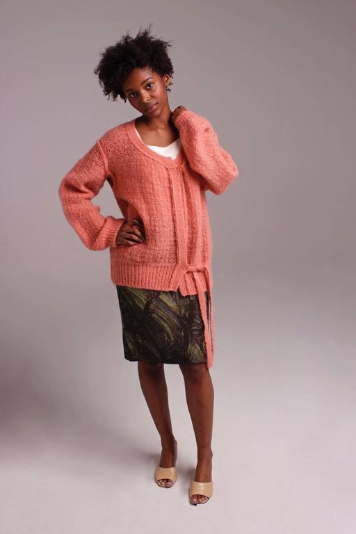 Women's Sonia Rykiel Sweater - Sale For Sale