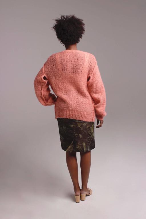 Sonia Rykiel Sweater - Sale For Sale 1