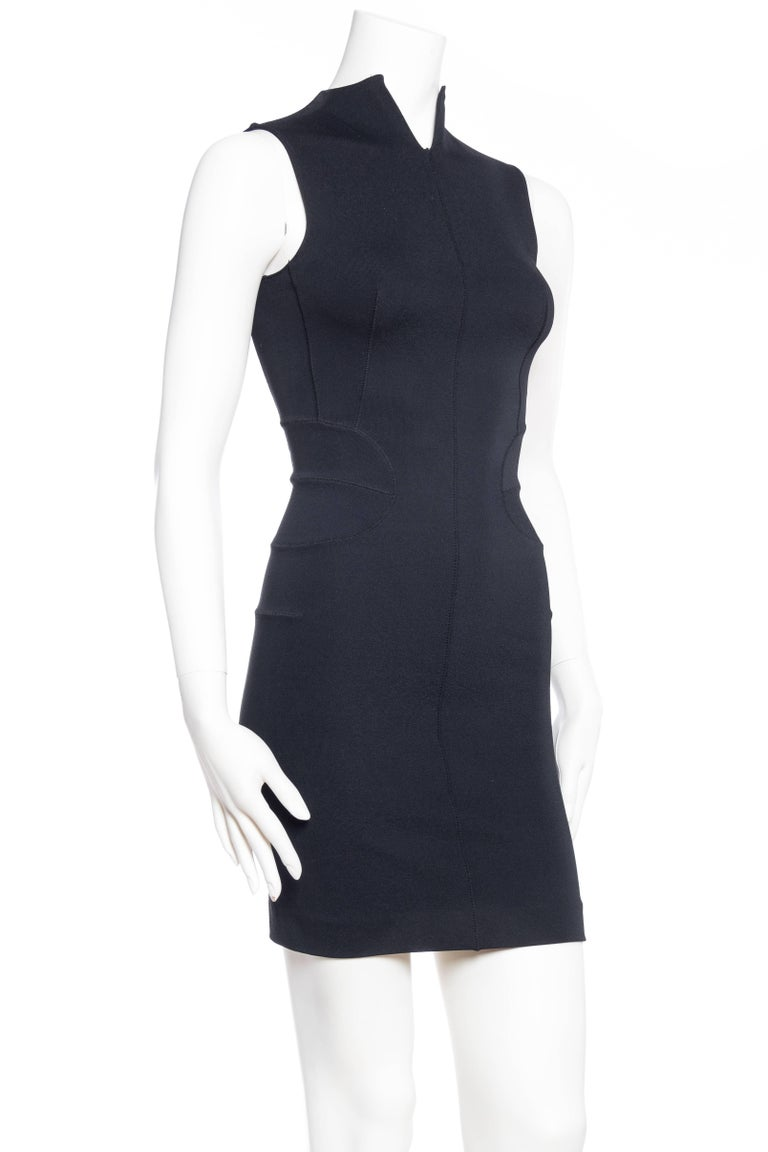 Women's Alaia Perfect LBD For Sale
