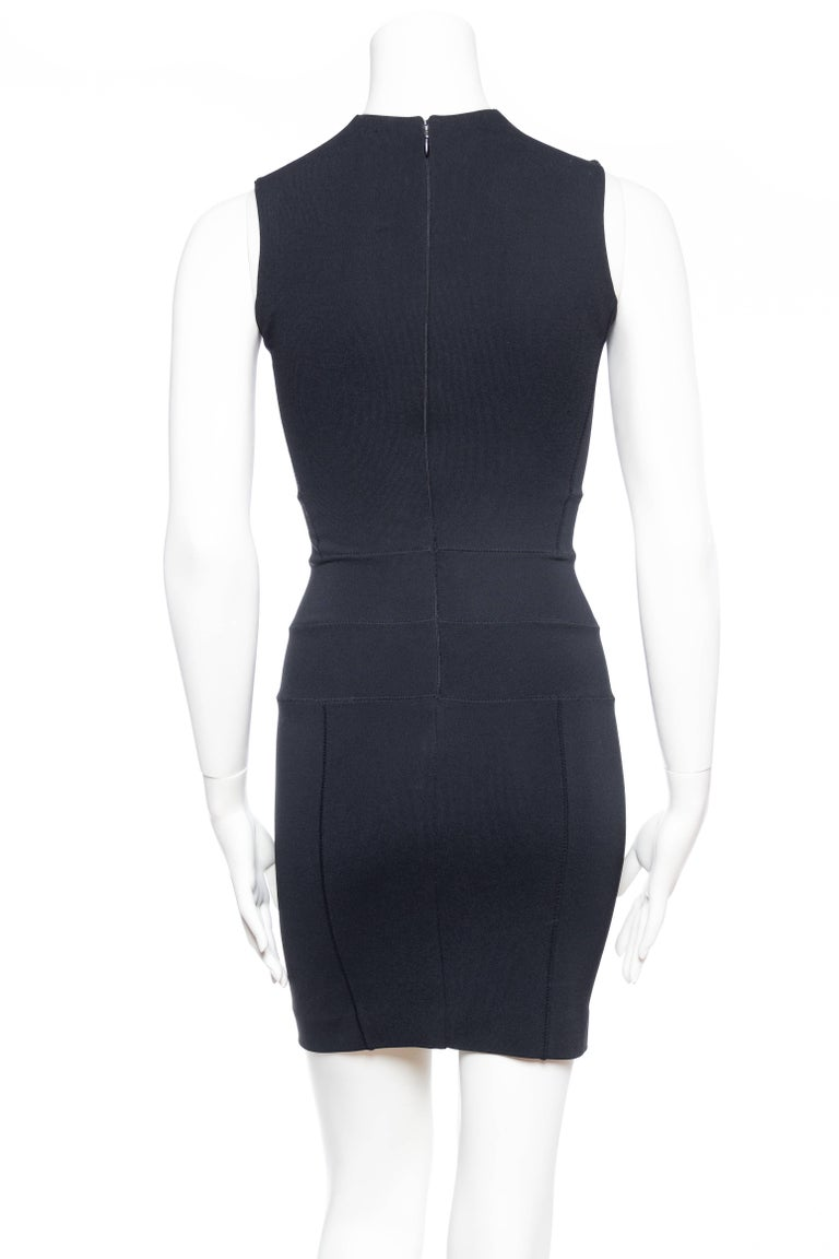 Alaia Perfect LBD For Sale 2