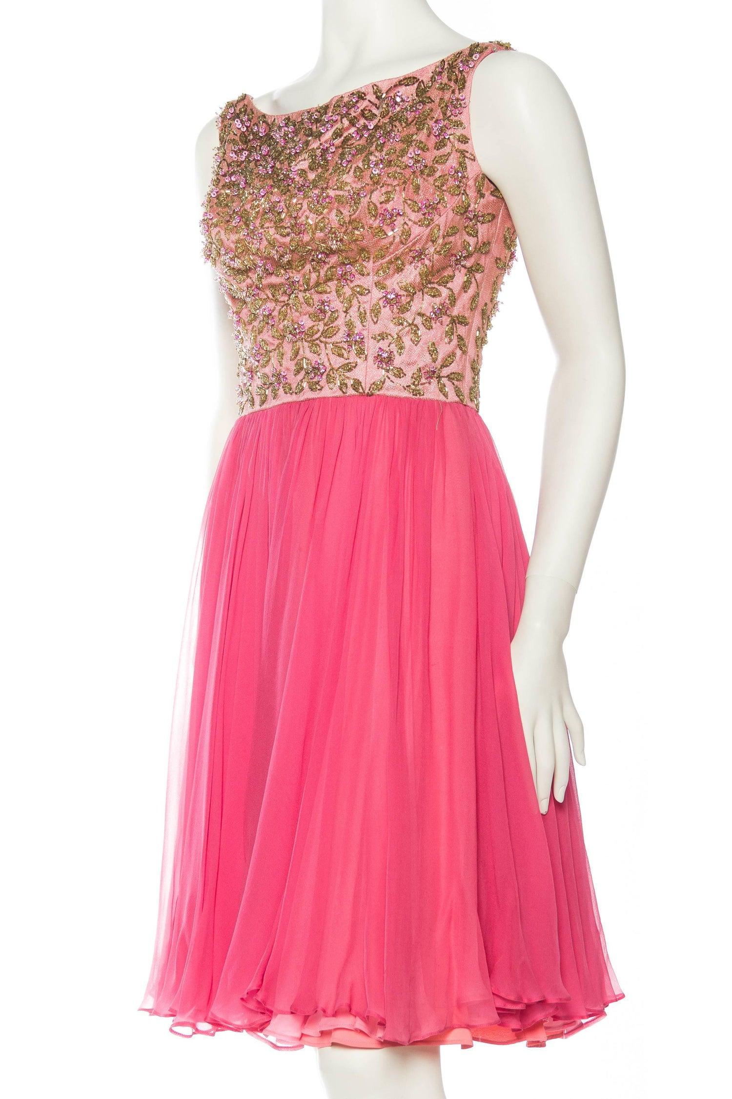 Hermosa 1960 Vestidos De Novia Modelo - Colección de Vestidos de ...