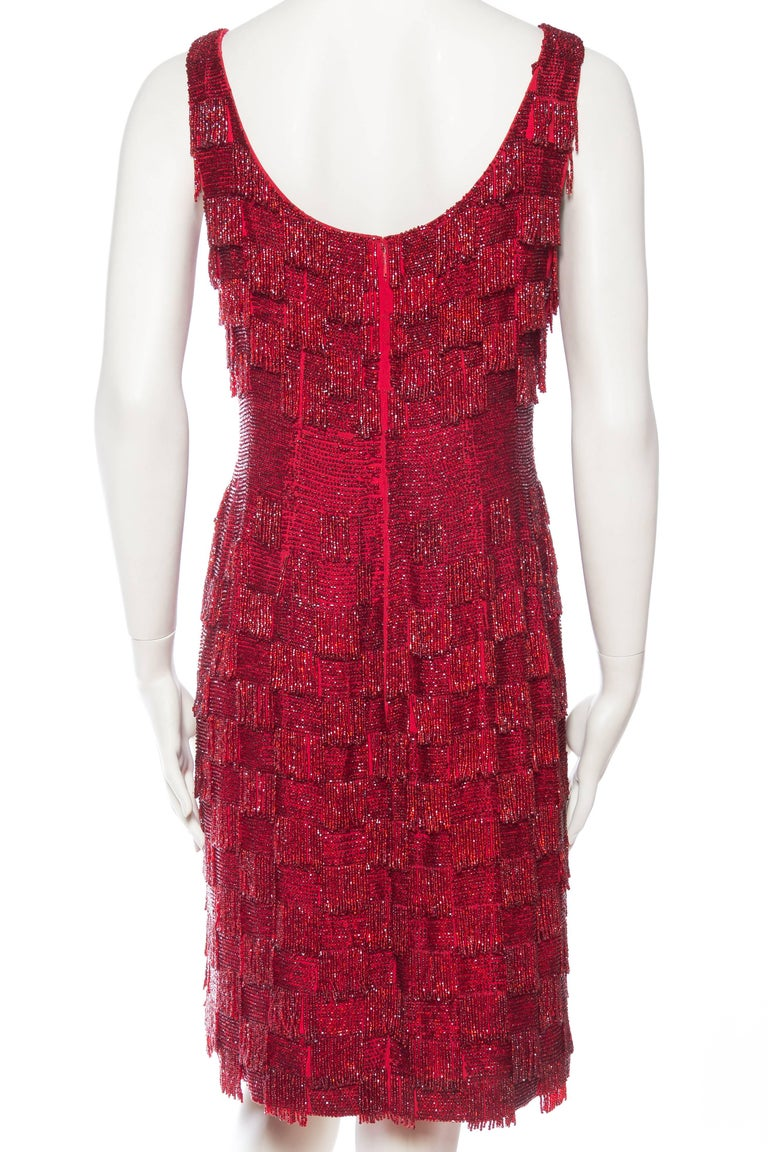 Find great deals on eBay for beaded dresses. Shop with confidence.