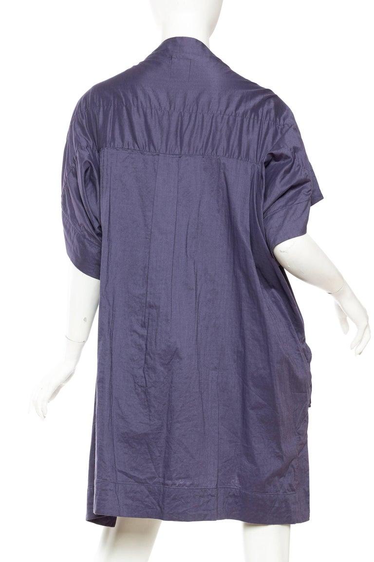 Bernhard Willhelm Cotton Dress 6