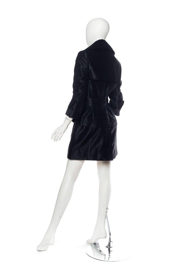 Women's Sexy Gucci Rain Coat For Sale