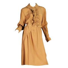 1960/70s Chanel Dress