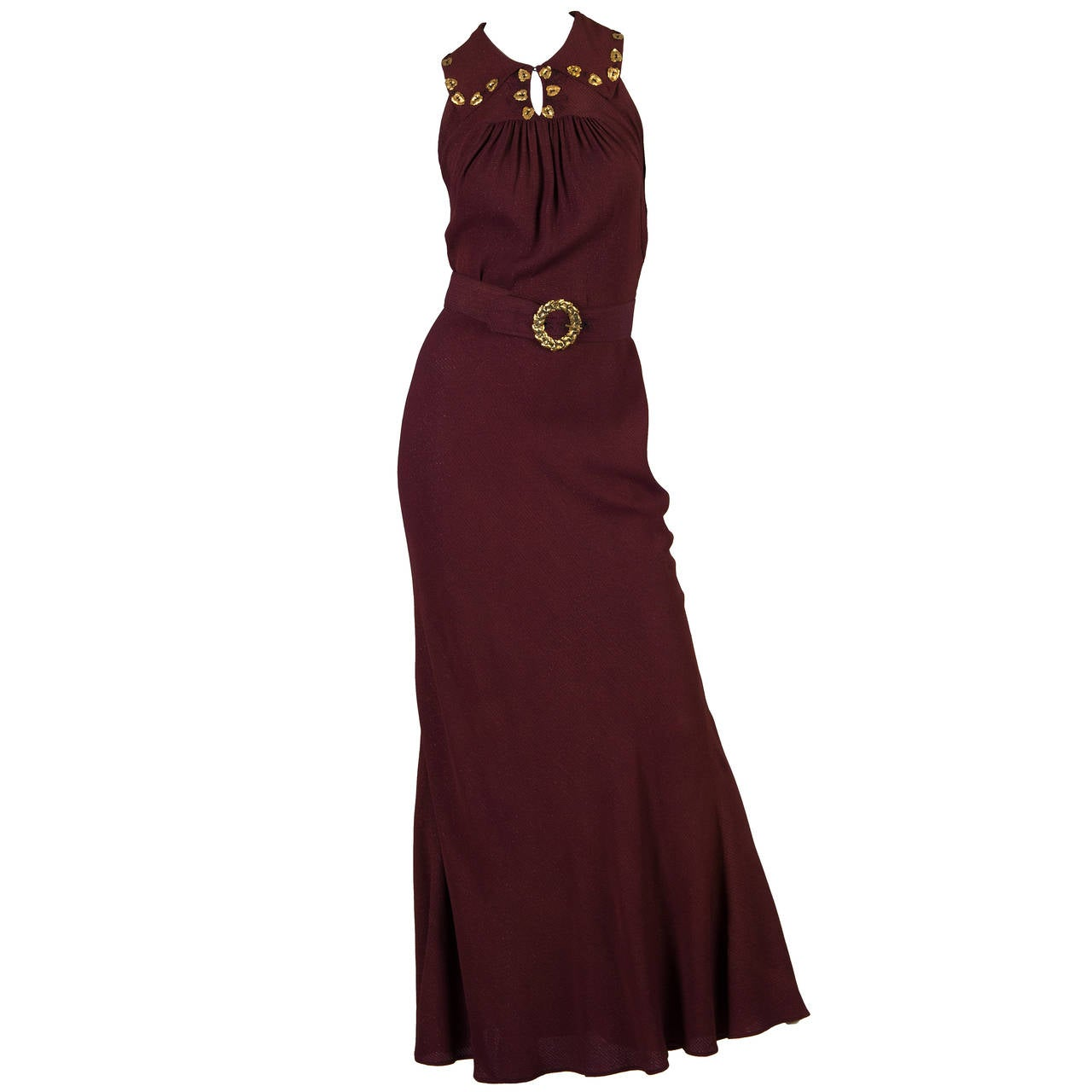 Uk Evening Dresses Sale 63