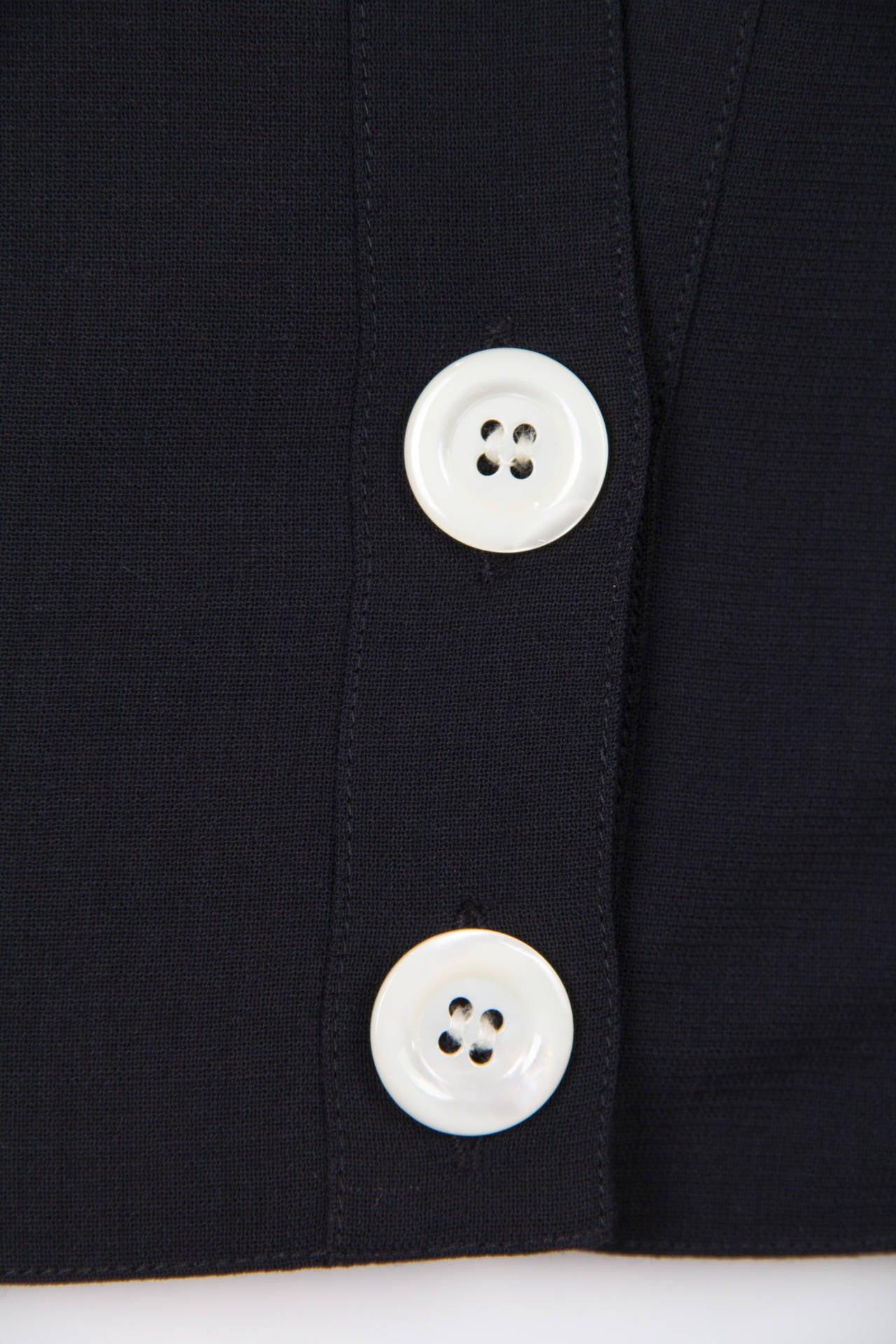 Women's Chloé Jacket For Sale