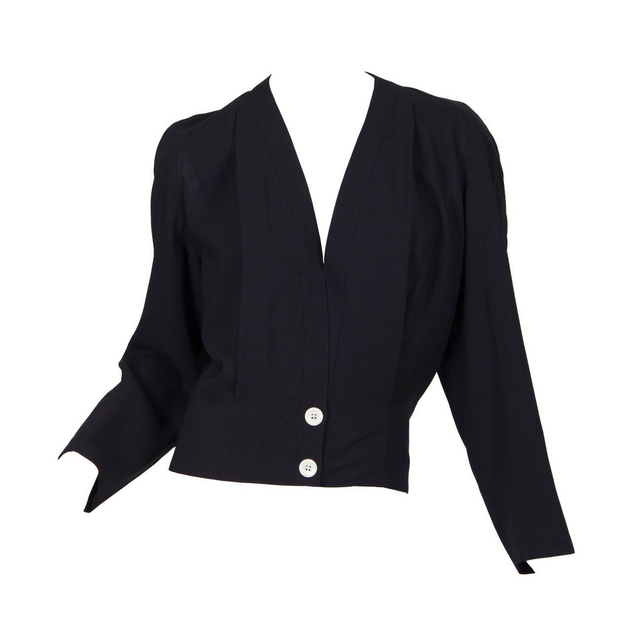 Chloé Jacket For Sale