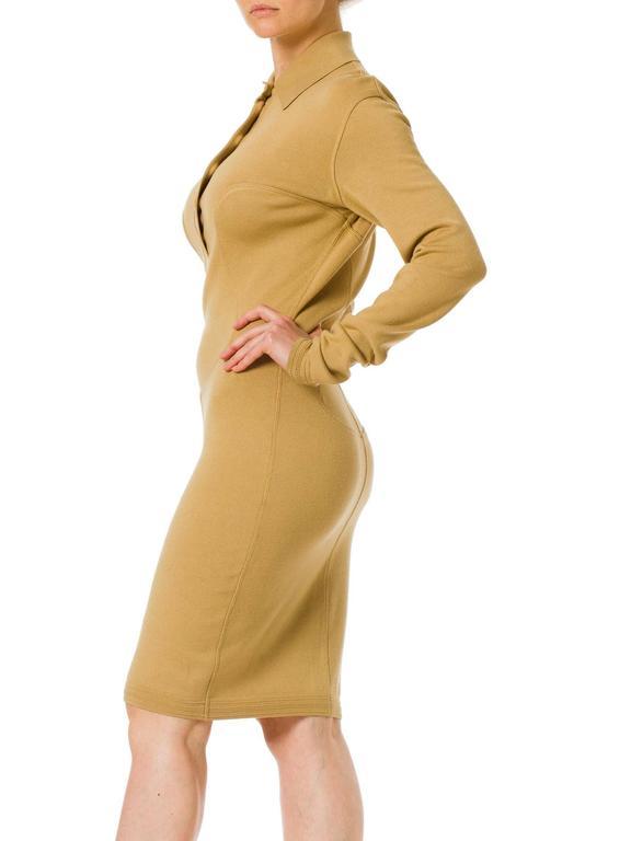 Alaia Dress For Sale 2