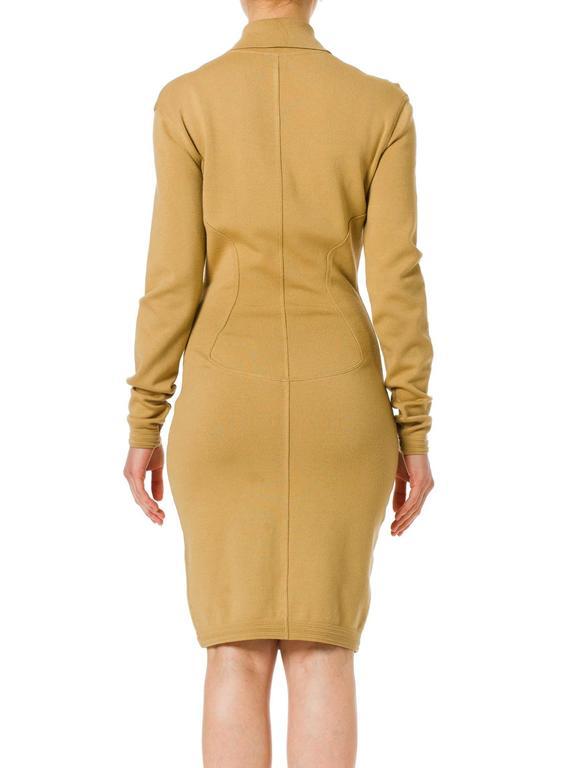 Women's Alaia Dress For Sale