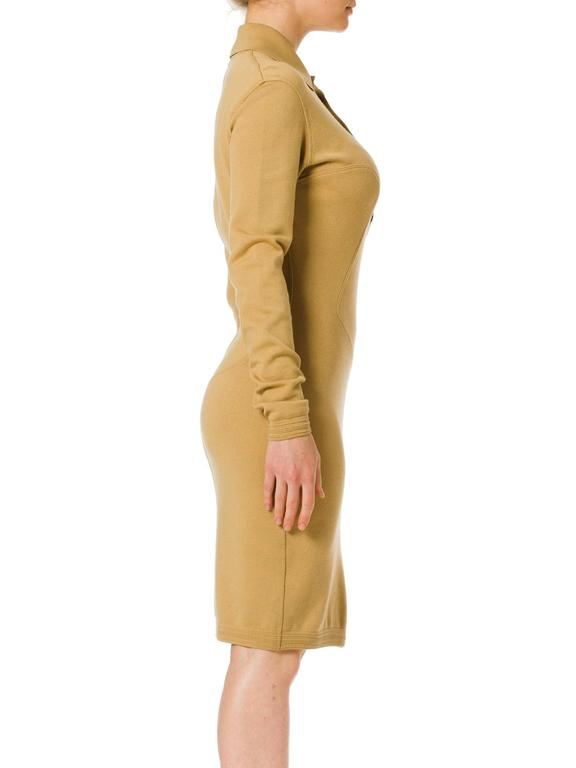 Alaia Dress In Excellent Condition For Sale In New York, NY