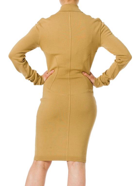 Alaia Dress For Sale 1