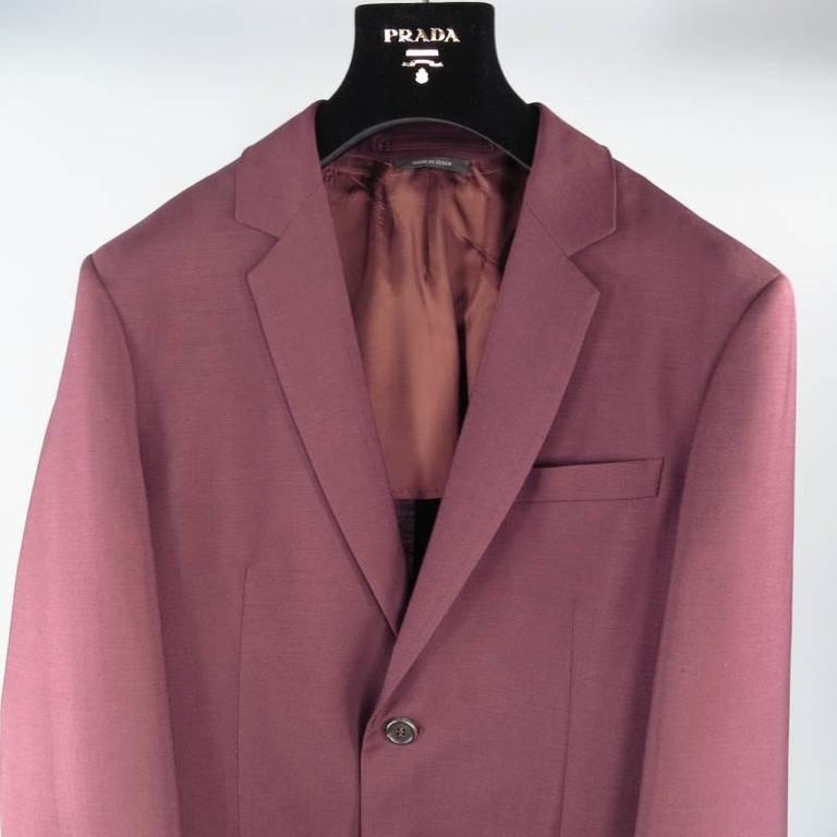 Shop eBay for great deals on Men's Regular 36 Jacket. You'll find new or used products in Men's Regular 36 Jacket on eBay. Free shipping on selected items.