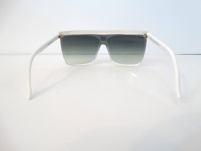 2012 Gucci Retro Sunglasses 5