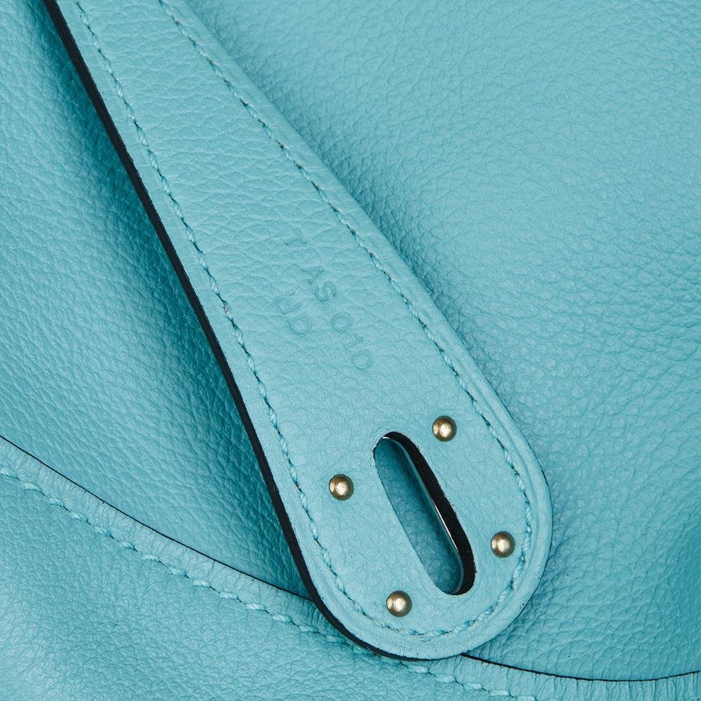 e5e7efcfcc8c ... france hermes blue atoll evercolour leather lindy 26 bag 2015 for sale  3 9e7d4 8b3b9 ...
